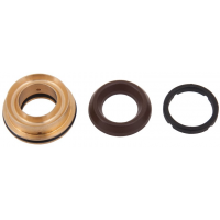 Interpump Kit 96 Complete Seal Assembly 15mm