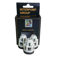 Interpump Kit 2031