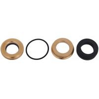 Interpump Kit 205 complete 18mm seal assembly