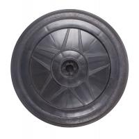 175030 300mm Solid Wheel