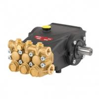 Interpump E2B1711