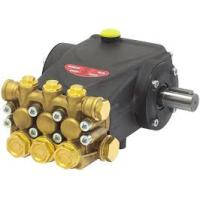 Interpump E2E2113