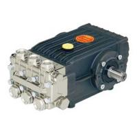 Interpump HT4723