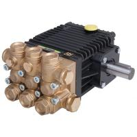 Interpump W140