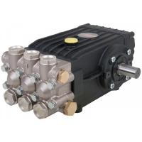 Interpump WS202 L
