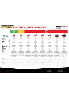 Spitwater_Comparison Chart_Electric Cold_WEB