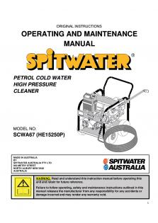 USER MANUAL-SCWA67_REV-C-1