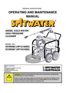 USER MANUAL-SCWD062-067_REV-C-1_0