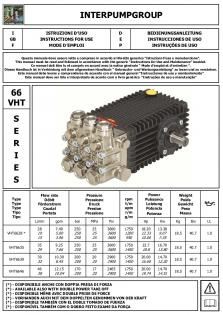 IP HT66Series Tech Data-Complete_r