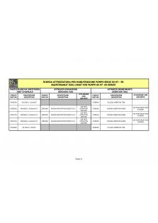 IP HT66Series Tool Chart_r